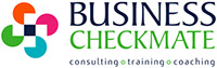 business-checkmate-logo