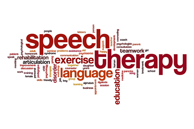 recreate-me-speech-therapy9