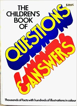 childrens-book-of-questions-and-answers